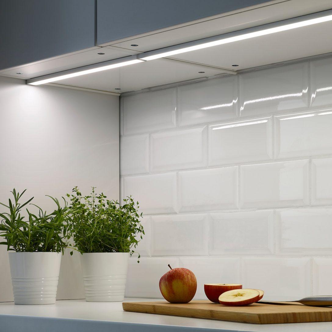 Large Size of Omlopp Arbeitsbeleuchtung Wohnzimmer Küchenleuchte