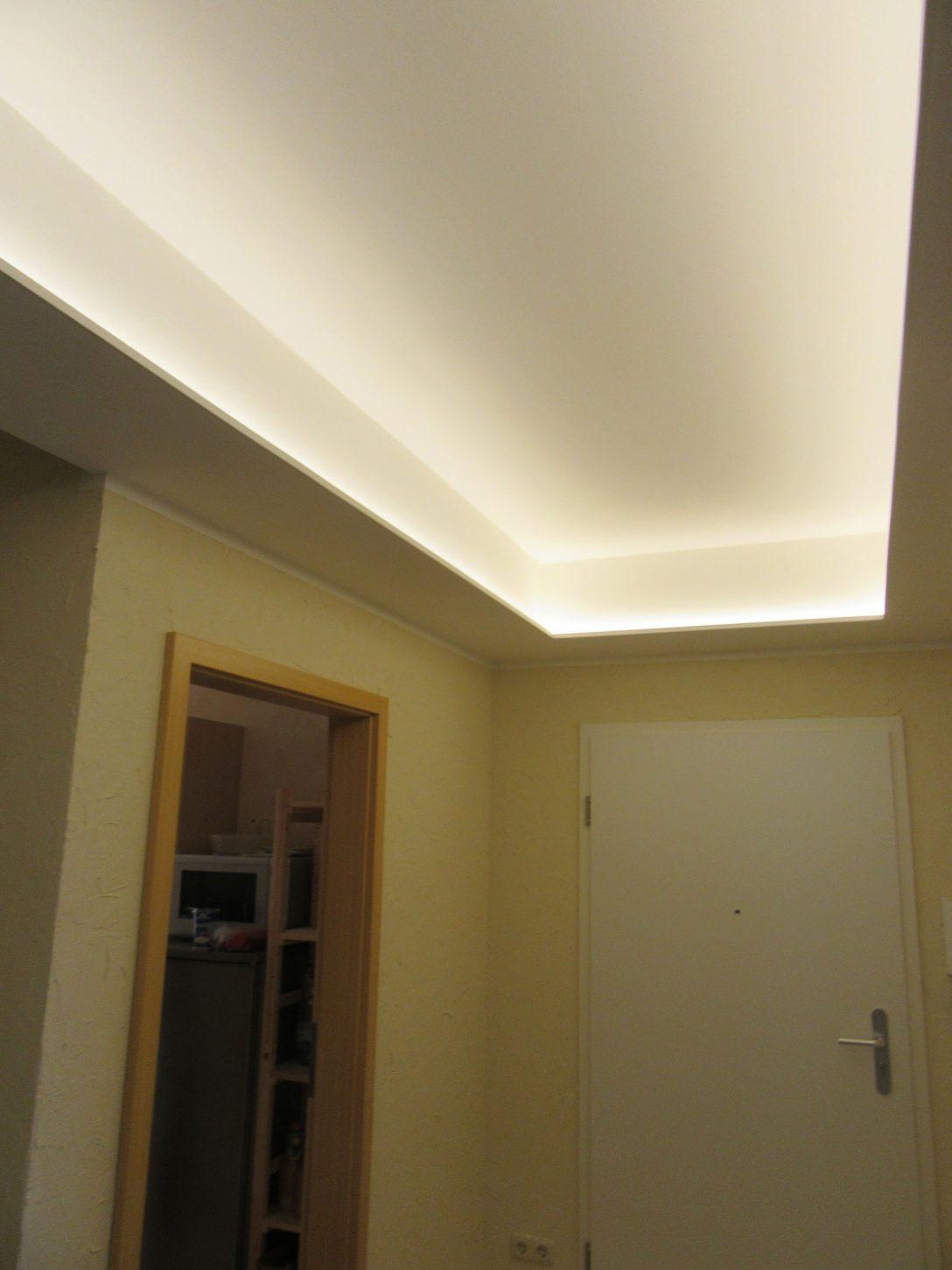 Large Size of Indirekte Beleuchtung Decke Schlafzimmer Deckenleuchte Wohnzimmer Deckenlampe Led Bad Moderne Küche Deckenlampen Modern Deckenleuchten Im Fenster Wohnzimmer Indirekte Beleuchtung Decke