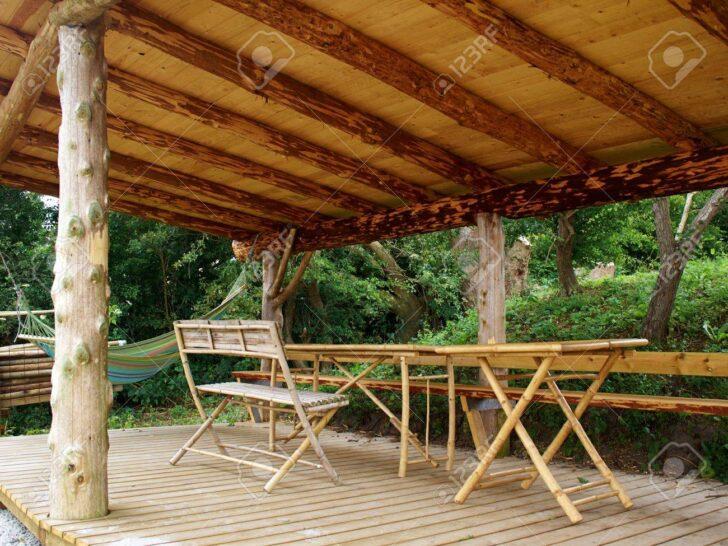 Medium Size of Pergola Holz Garten Selber Bauen Kaufen Bausatz Bauhaus Sichtschutz Hornbach Aus Mit Dach Freistehend Traditionelle Handgemachte Gartenmbeln In Einem Betten Wohnzimmer Pergola Holz