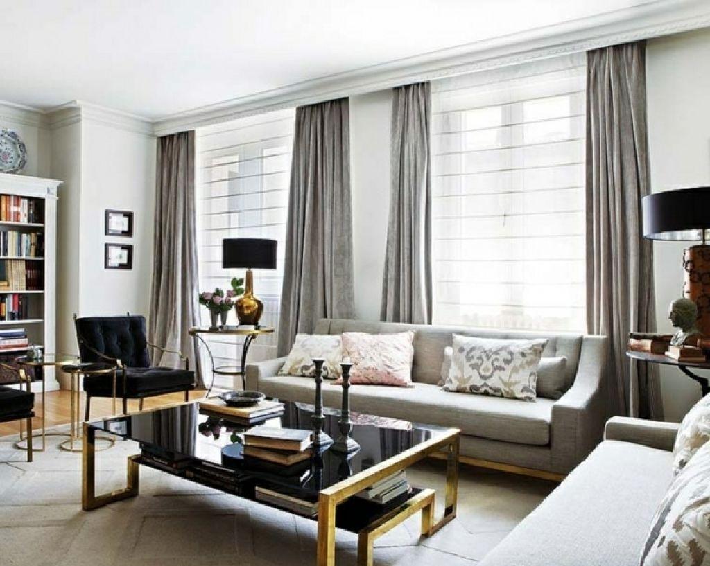 Full Size of Wohnzimmer Gardinen Modern Pinterest Room Relaxliege Sideboard Schlafzimmer Teppiche Moderne Deckenleuchte Esstische Duschen Deckenstrahler Modernes Sofa Wohnzimmer Wohnzimmer Gardinen Modern