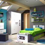Kinderzimmer Jungen Kinderzimmer Kinderzimmer Jungen 14 Genial Fotografie Von Junge 5 Jahre Regal Regale Sofa Weiß