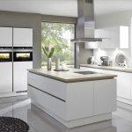 Küchentapeten Kchen Tapeten Vlies Genial 50 Luxus Von Kche Ideen Wohnzimmer Küchentapeten