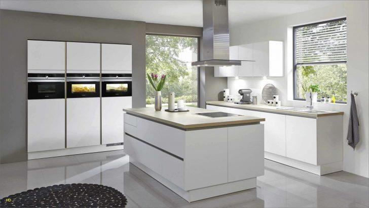 Medium Size of Küchentapeten Kchen Tapeten Vlies Genial 50 Luxus Von Kche Ideen Wohnzimmer Küchentapeten