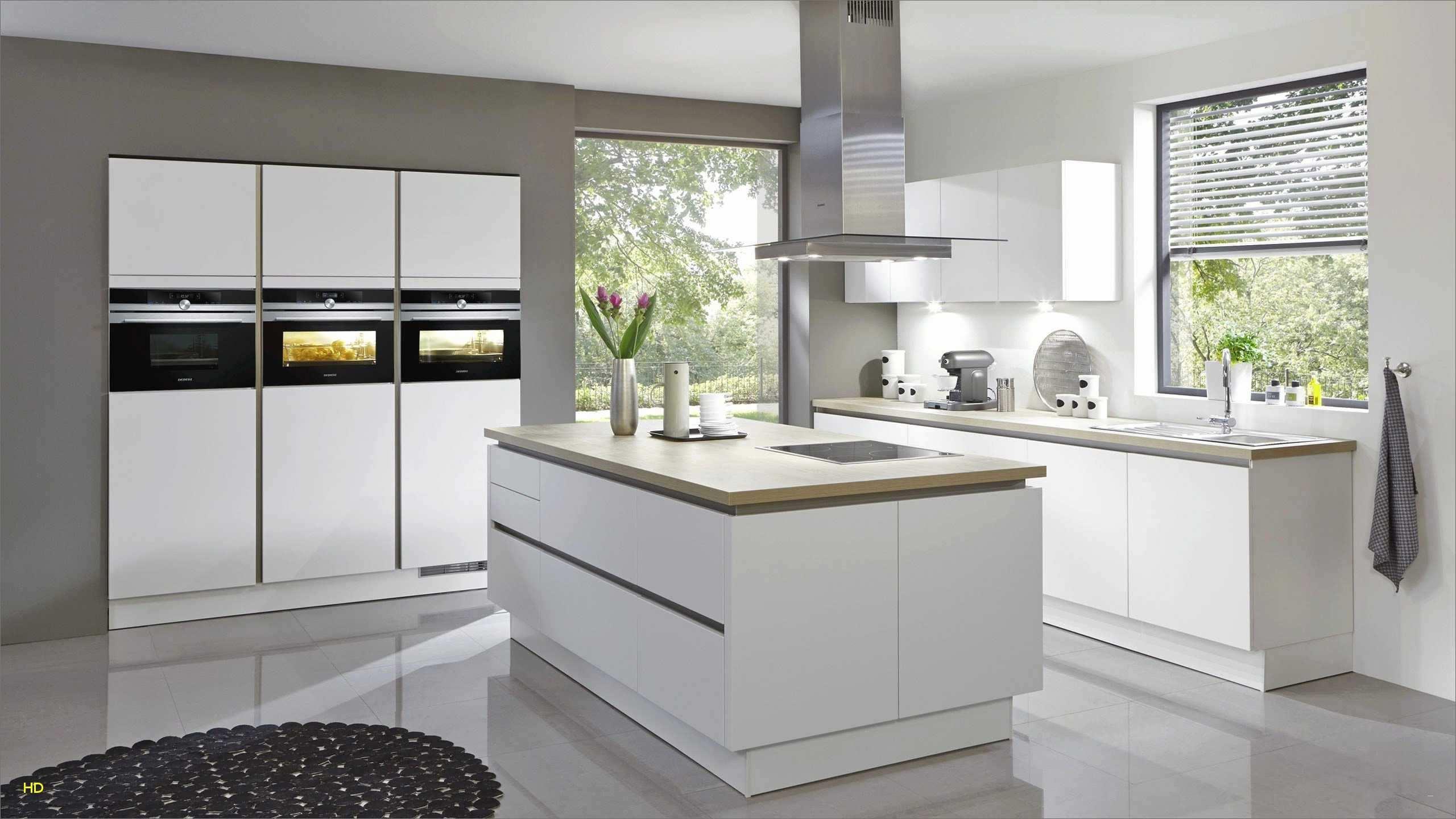 Full Size of Küchentapeten Kchen Tapeten Vlies Genial 50 Luxus Von Kche Ideen Wohnzimmer Küchentapeten