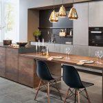 Küchen Wohnzimmer Küchen Kchenfachhndler Bruchsal Kchen Friedrich Regal