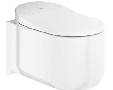 Dusch Wc Dusche Dusch Wc Test Bzw Vergleich 2020 Computer Bild Begehbare Dusche Fliesen Duschen Eckeinstieg Bodengleich Bodenebene Grohe Raindance Einhebelmischer Bodengleiche