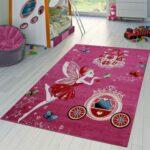 Kinderzimmer Prinzessin Kinderzimmer Kinderzimmer Prinzessin Gestalten Lillifee Prinzessinnen Karolin Playmobil Bett 6852   Prinzessinnen Kinderzimmer Gebraucht Prinzessinen Teppich Fr Mdchen Mit
