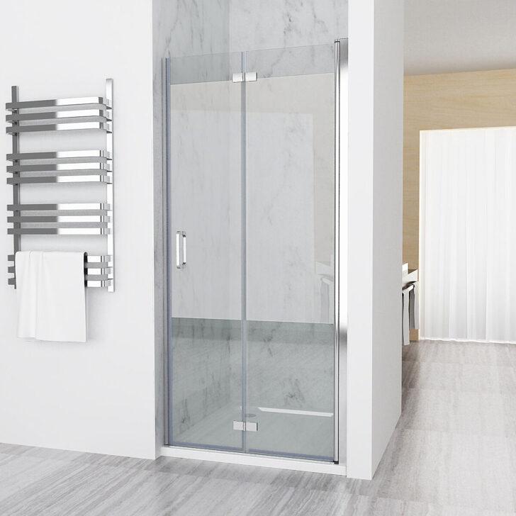 Medium Size of Dusche Nischentür Badewanne Mit Tür Und Schulte Duschen Hüppe Wand Glastür Glaswand Antirutschmatte Glasabtrennung Bodengleiche Einbauen Werksverkauf Dusche Nischentür Dusche