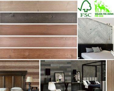 Wandverkleidung Küche Wohnzimmer Wandverkleidung Küche Wandpaneele Holz Selbstklebend Holzwand Schwarze Umziehen Inselküche Essplatz Fliesenspiegel Glas Weisse Landhausküche Industrie