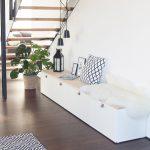 Eckbank Ikea Wohnzimmer Eckbank Ikea Sitzbank Im Flur Aus Best Soriwritesde Küche Kosten Sofa Mit Schlaffunktion Kaufen Betten Bei Modulküche 160x200 Miniküche Garten