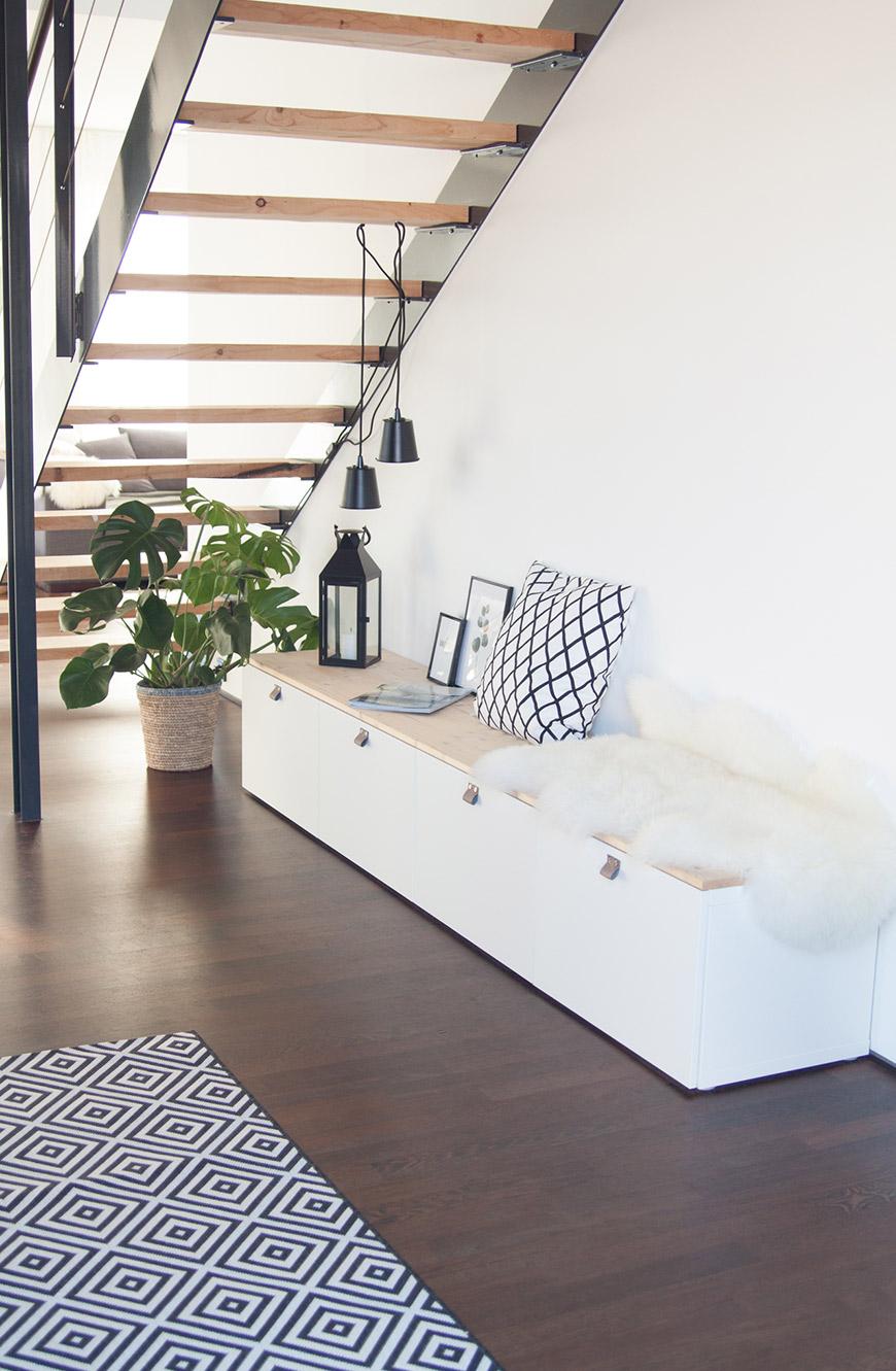 Full Size of Eckbank Ikea Sitzbank Im Flur Aus Best Soriwritesde Küche Kosten Sofa Mit Schlaffunktion Kaufen Betten Bei Modulküche 160x200 Miniküche Garten Wohnzimmer Eckbank Ikea