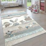 Kinderzimmer Teppiche Kinderzimmer 5e53395d4b883 Regal Kinderzimmer Weiß Regale Sofa Wohnzimmer Teppiche