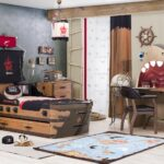 Piraten Kinderzimmer Kinderzimmer Regal Kinderzimmer Weiß Regale Sofa