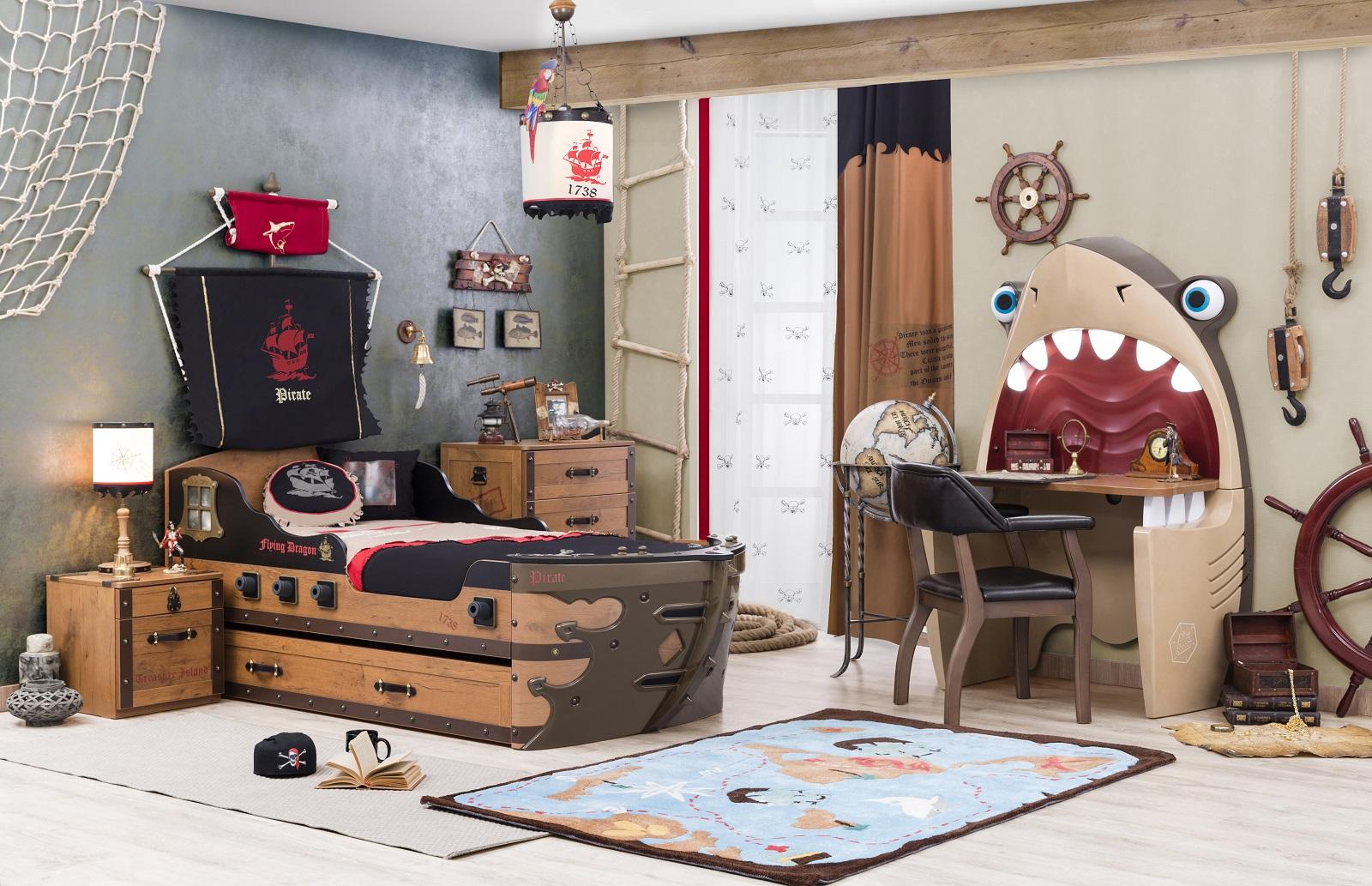 Full Size of Regal Kinderzimmer Weiß Regale Sofa Kinderzimmer Piraten Kinderzimmer