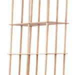 Moormann Regal Regal Moormann Regal Es Nils Holger Einrichten Designde Werkstatt Schlafzimmer Mit Schubladen Regale Holz Kiefer String Pocket Metall Weiß Landhausstil Usm Auf
