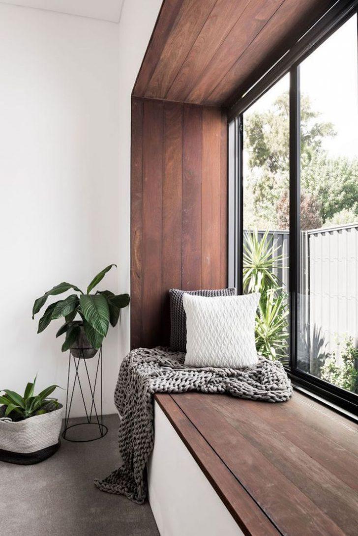 Medium Size of Fensterbank Zum Sitzen Nur Fr Straenseite Geeignet Wohnzimmer Fensterbank Dekorieren