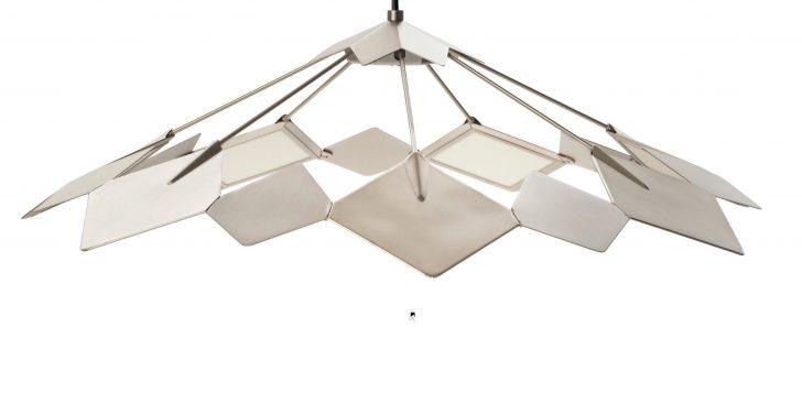 Medium Size of Ikea Deckenlampe Nach Leds Stellt Oled Vor Screenshots Deckenlampen Wohnzimmer Schlafzimmer Betten Bei Küche Kosten Bad Für Kaufen Miniküche Esstisch Sofa Wohnzimmer Ikea Deckenlampe