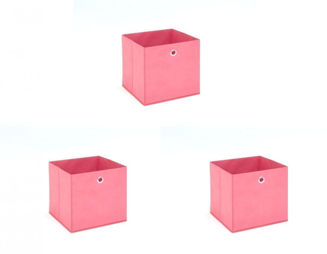 Large Size of Aufbewahrungsbox Kinderzimmer Ebay Aufbewahrungsboxen Amazon Plastik Holz Stapelbar Ikea Mit Deckel Mint Design Aufbewahrungsbomit Stoff Vianova Project Sofa Kinderzimmer Aufbewahrungsboxen Kinderzimmer