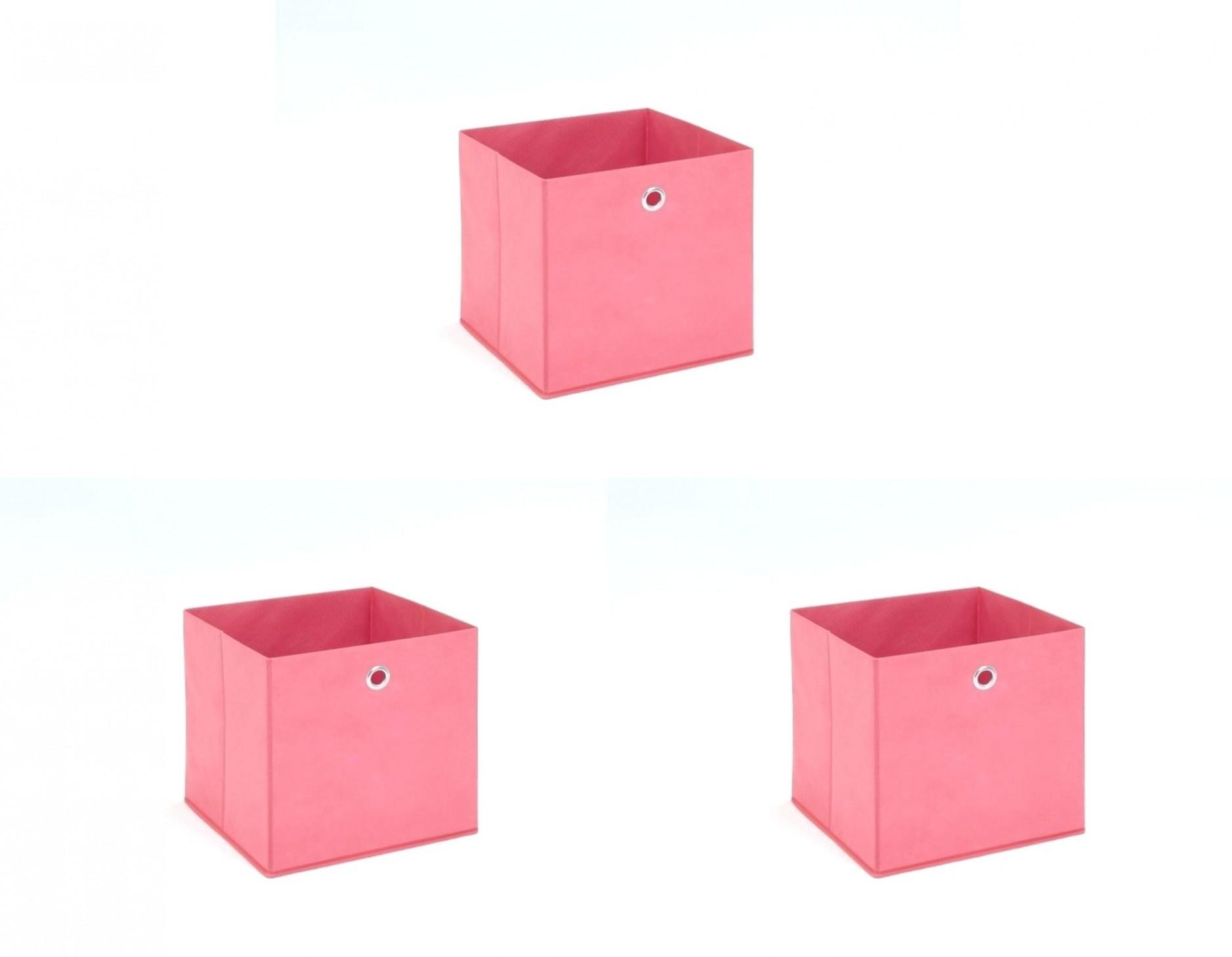 Full Size of Aufbewahrungsbox Kinderzimmer Ebay Aufbewahrungsboxen Amazon Plastik Holz Stapelbar Ikea Mit Deckel Mint Design Aufbewahrungsbomit Stoff Vianova Project Sofa Kinderzimmer Aufbewahrungsboxen Kinderzimmer