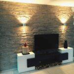 Wohnzimmer Modern 34 Einzigartig Wandbilder Hängelampe Vinylboden Vorhang Deckenlampen Lampe Indirekte Beleuchtung Bilder Gardinen Für Deckenleuchte Wohnzimmer Wohnzimmer Modern