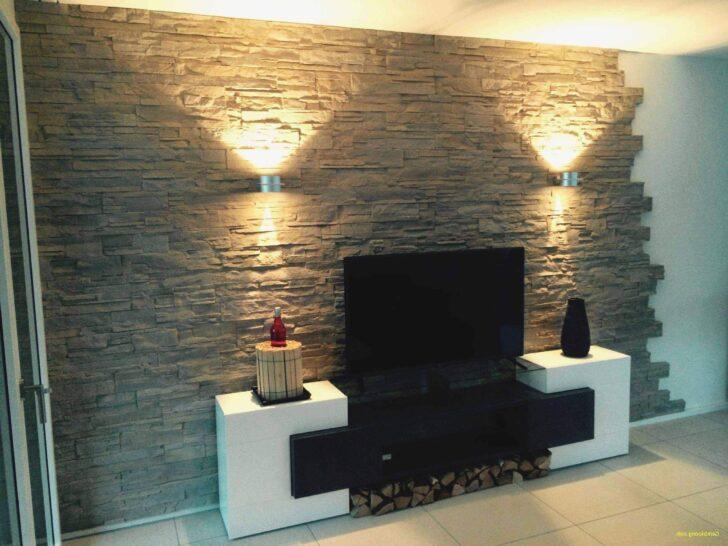 Medium Size of Wohnzimmer Modern 34 Einzigartig Wandbilder Hängelampe Vinylboden Vorhang Deckenlampen Lampe Indirekte Beleuchtung Bilder Gardinen Für Deckenleuchte Wohnzimmer Wohnzimmer Modern