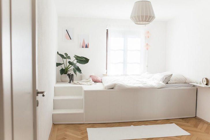 Medium Size of Diy Bett Bette Duschwanne Baza 220 X Billerbeck Betten 120x200 Mit Bettkasten Japanisches Stauraum Günstige Even Better Clinique 180x200 Breite 160x200 Wohnzimmer Diy Bett