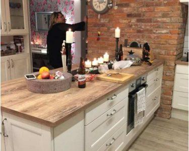 Ikea Küche Grau Wohnzimmer Küche Billig Eckschrank Kleine L Form Zusammenstellen Hängeschränke Gebrauchte Einbauküche Ausstellungsstück Landhaus Inselküche Schreinerküche