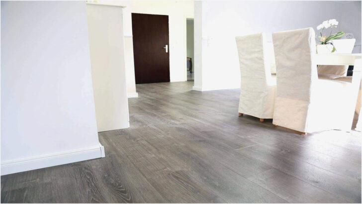 Medium Size of Kinderzimmer Teppich Vs Venylboden Traumhaus Regal Regale Weiß Sofa Kinderzimmer Teppichboden Kinderzimmer