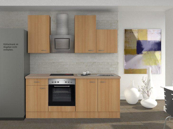 Medium Size of Roller Küchen Kchen 2019 Test Regal Regale Wohnzimmer Roller Küchen