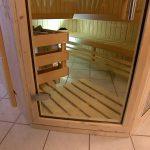 Thumbnail Size of Sauna Selber Bauen Fenster Einbauen Kosten Bett 180x200 Einbauküche Kopfteil Boxspring Regale Im Badezimmer Dusche Fliesenspiegel Küche Machen 140x200 Wohnzimmer Sauna Selber Bauen