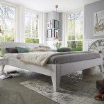 Kinderbett 120x200 Wohnzimmer 120x200 Bett Weiß Mit Bettkasten Betten Matratze Und Lattenrost