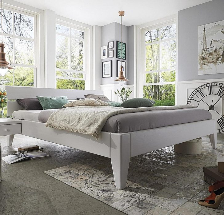 Medium Size of 120x200 Bett Weiß Mit Bettkasten Betten Matratze Und Lattenrost Wohnzimmer Kinderbett 120x200