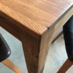 Esstisch 120x80 Esstische Altholz Esstisch Kaufen Esstische Holz Oval Betonplatte Eiche Sägerau Designer Grau Industrial 80x80 Moderne Mit Bank Günstig Massiv Ausziehbar Rund Runder