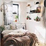 Schlafzimmer Deko Ideen Gemtliches Wohnzimmer Neu Kleines Für Küche Kommoden Deckenleuchte Loddenkemper Deckenlampe Klimagerät Set Günstig Mit überbau Wohnzimmer Schlafzimmer Deko Ideen