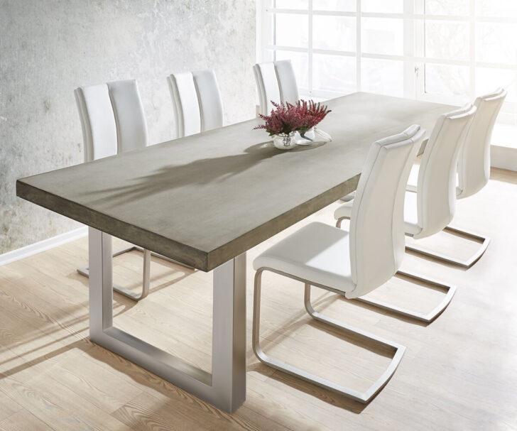 Medium Size of Esstische Designer Ausziehbar Massivholz Holz Rund Massiv Runde Design Kleine Moderne Esstische Esstische