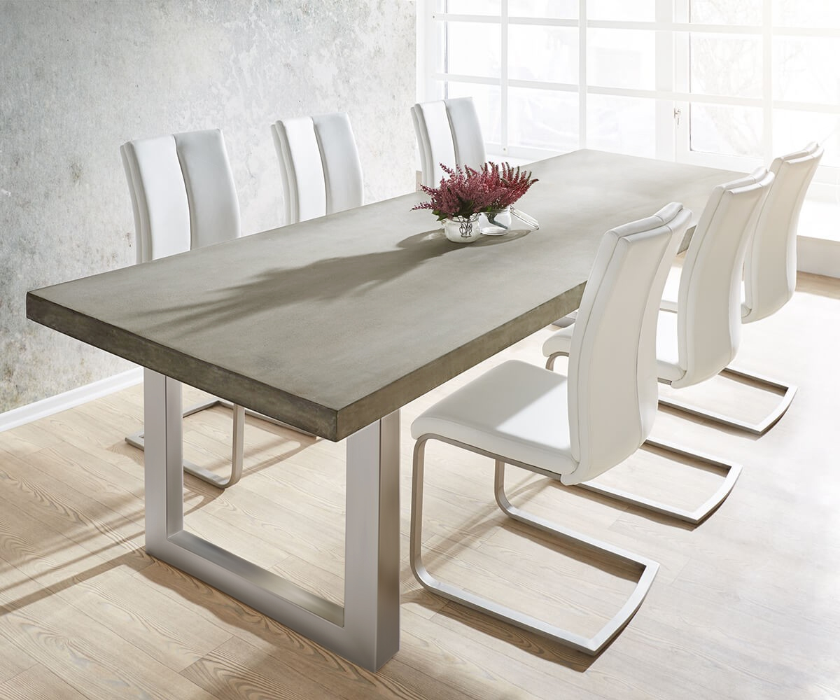 Full Size of Esstische Designer Ausziehbar Massivholz Holz Rund Massiv Runde Design Kleine Moderne Esstische Esstische
