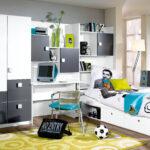 Kinderzimmer Komplett Günstig Und Jugendzimmer Mbelland Hochtaunus Bad Homburg Frankfurt Dusche Set Schlafzimmer Sofa Kaufen Günstige Regale Esstisch Kinderzimmer Kinderzimmer Komplett Günstig