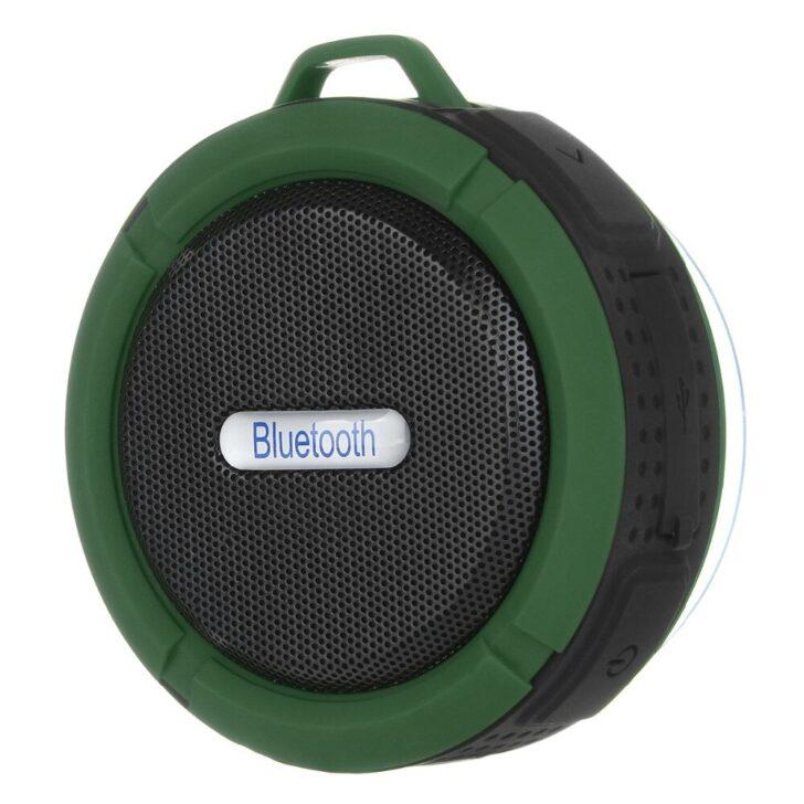 Medium Size of Wasserdicht Dusche Stereo Lautsprecher Bluetooth Mit Unterputz Armatur 90x90 Begehbare Ohne Tür Siphon Koralle Raindance 80x80 Einbauen Ebenerdige Kosten Dusche Bluetooth Lautsprecher Dusche