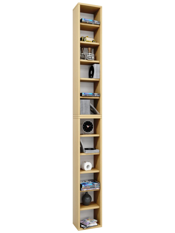 Large Size of Kleiderschrank Regal Tiefe 30 Cm Kisten Weißes Grau Kiefer Regale Holz Massivholz Leiter Metall 40 Breit Für Kleidung Schuh Roller Schreibtisch Kinderzimmer Regal Cd Regal Buche