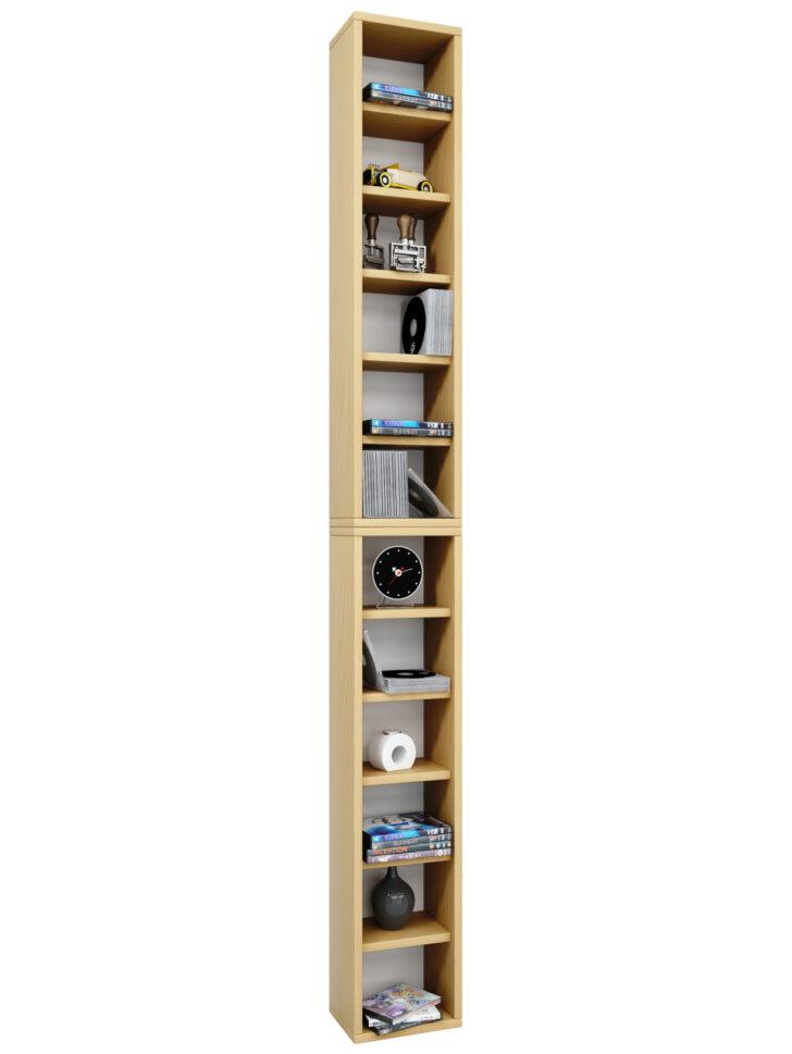 Medium Size of Kleiderschrank Regal Tiefe 30 Cm Kisten Weißes Grau Kiefer Regale Holz Massivholz Leiter Metall 40 Breit Für Kleidung Schuh Roller Schreibtisch Kinderzimmer Regal Cd Regal Buche