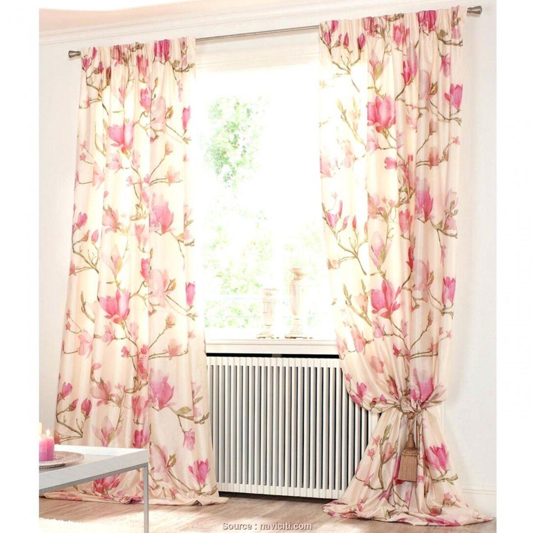 Betten Für Teenager Tagesdecken Sonnenschutz Fenster Rollos Regale Kinderzimmer Spiegelschränke Fürs Bad Fliesen Dusche Vorhänge Wohnzimmer Tapeten Küche
