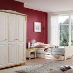Eckkleiderschrank Kinderzimmer Kinderzimmer Kinderzimmer Landhausstil Roma Kiefer Massivholz K01 Regal Weiß Sofa Regale