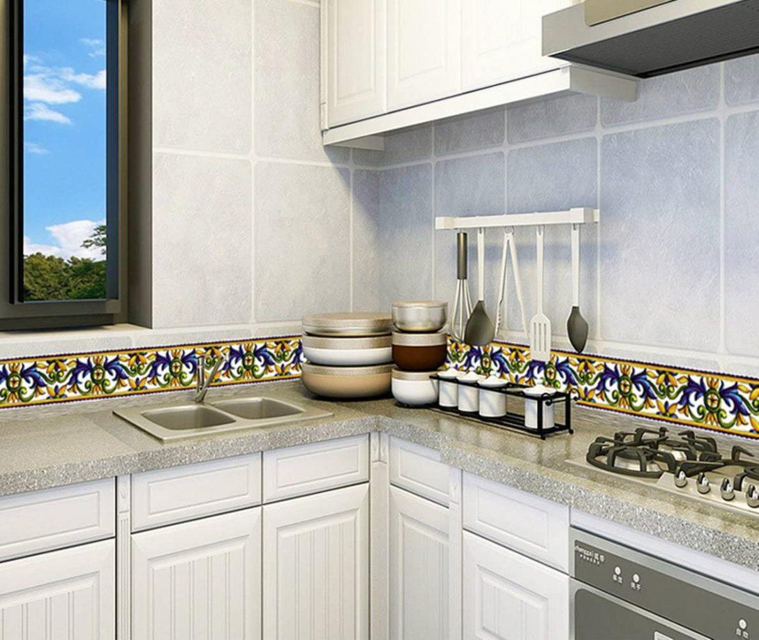 Large Size of Hussen Für Sofa Eckschrank Küche Fliesen Granitplatten Weiß Matt Eckunterschrank Gebrauchte Verkaufen Fototapete Betten übergewichtige Tapeten Die Ebay Wohnzimmer Tapete Für Küche