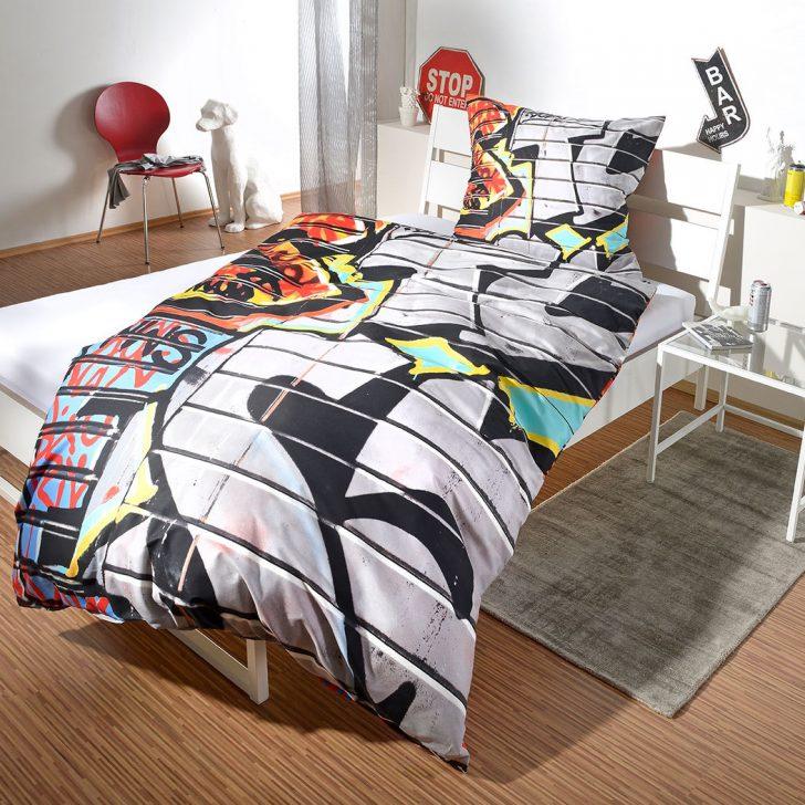 Medium Size of Bettwäsche Teenager Bettwsche Jugendliche Jersey 135x200 Gnstig Schne Betten Für Sprüche Wohnzimmer Bettwäsche Teenager