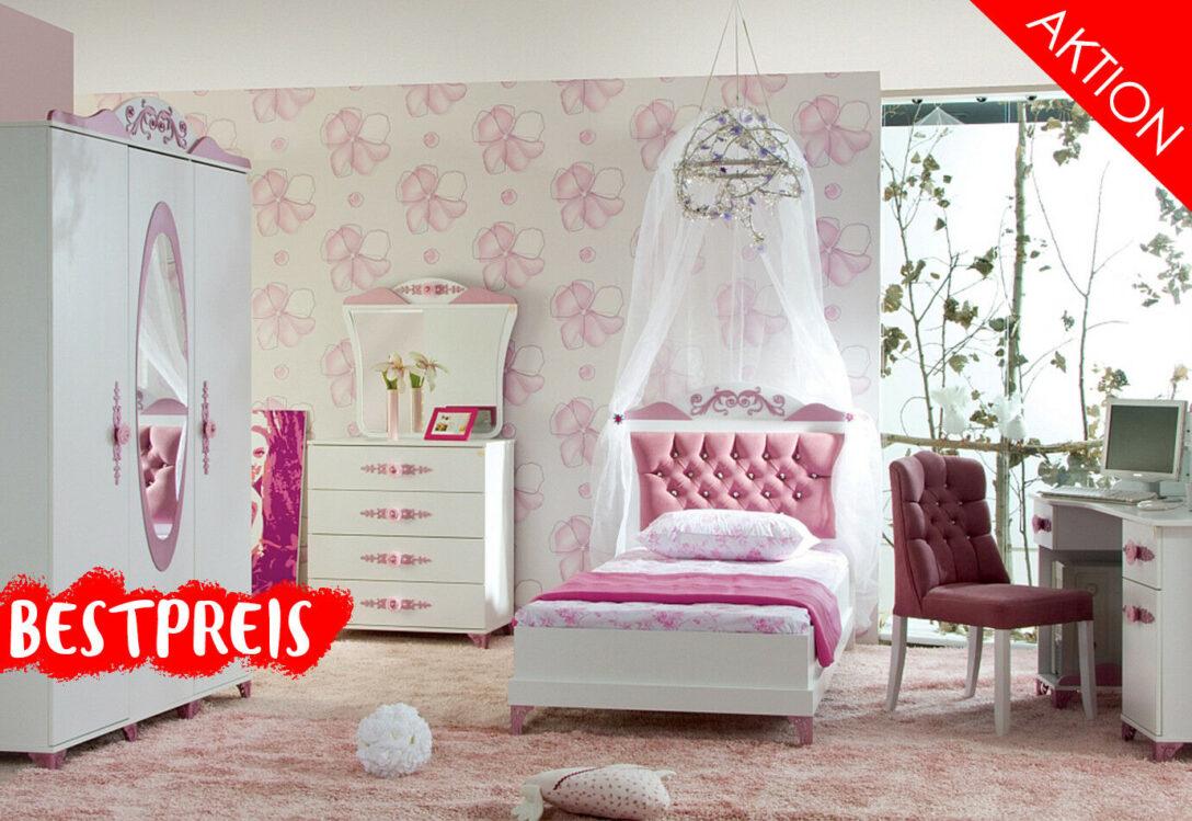 Large Size of Kinderzimmer Prinzessin Komplett Pretty Mdchenzimmer Rosa 5 Bett Regale Regal Weiß Sofa Prinzessinen Kinderzimmer Kinderzimmer Prinzessin