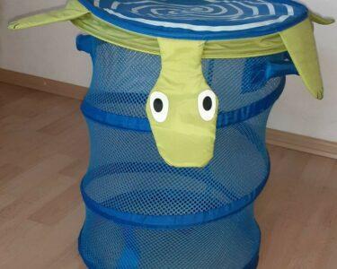 Wäschekorb Kinderzimmer Kinderzimmer Springsack Wschekorb Aufbewahren Ikea In Regale Regal Weiß Sofa