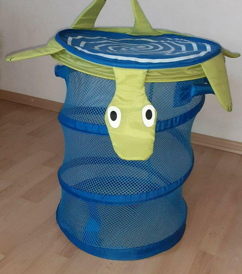 Full Size of Springsack Wschekorb Aufbewahren Ikea In Regale Regal Weiß Sofa Kinderzimmer Wäschekorb Kinderzimmer