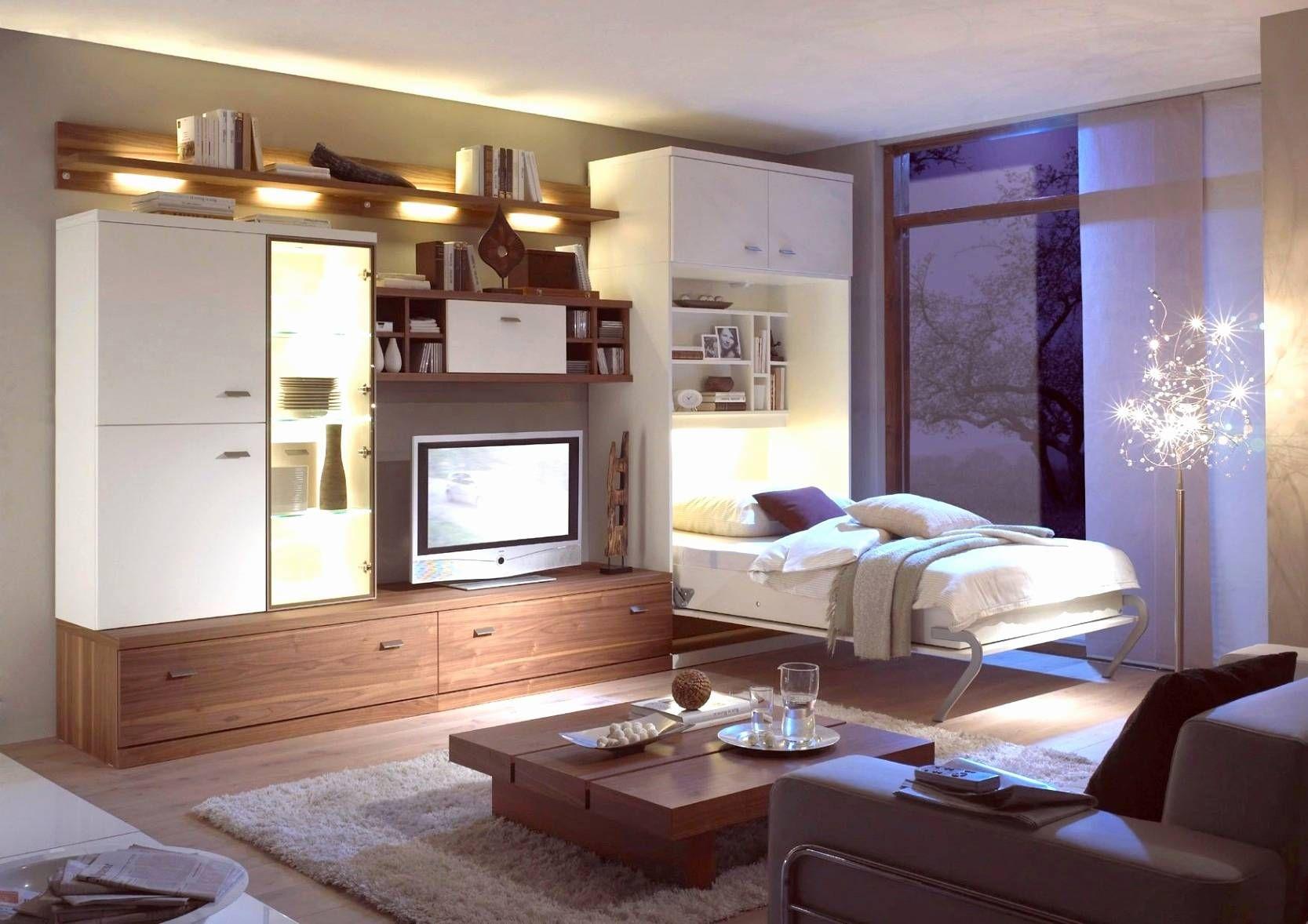 Full Size of Moderne Wohnzimmer Modernes Design Inspirierend Poster Decke Indirekte Beleuchtung Lampen Schrank Sideboard Lampe Pendelleuchte Led Wandbilder Hängeleuchte Wohnzimmer Moderne Wohnzimmer