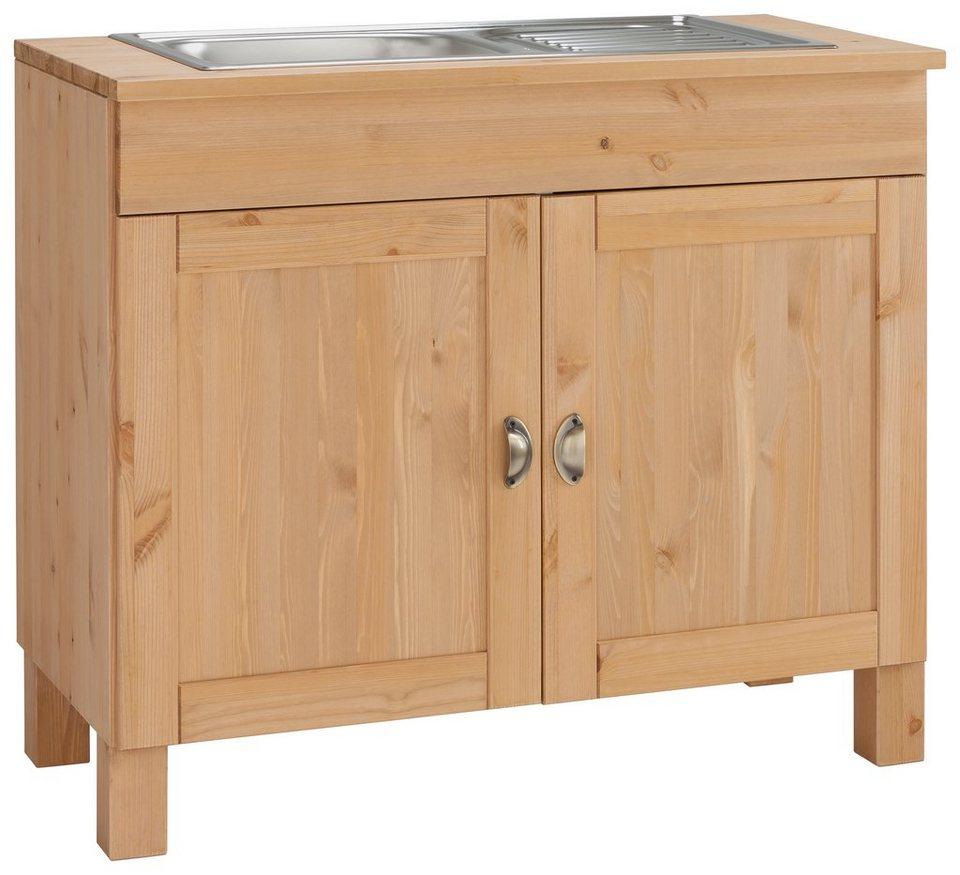 Full Size of Ikea Küche Kosten Modulküche Sofa Mit Schlaffunktion Kaufen Hängeregal Betten 160x200 Bei Miniküche Wohnzimmer Ikea Hängeregal
