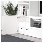 Ikea Wohnzimmerschrank Wohnzimmer Ikea Wohnzimmer Schrank Genial Best Besta Küche Kosten Miniküche Betten 160x200 Kaufen Bei Modulküche Sofa Mit Schlaffunktion